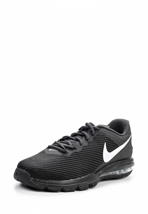 Кроссовки Nike Nike NI464AMPKF17