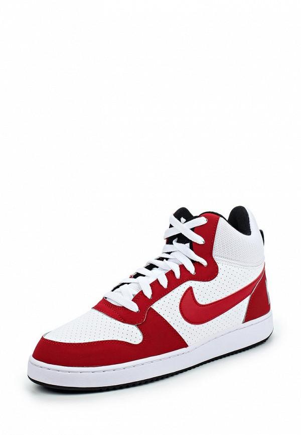 Кеды Nike 838938-101