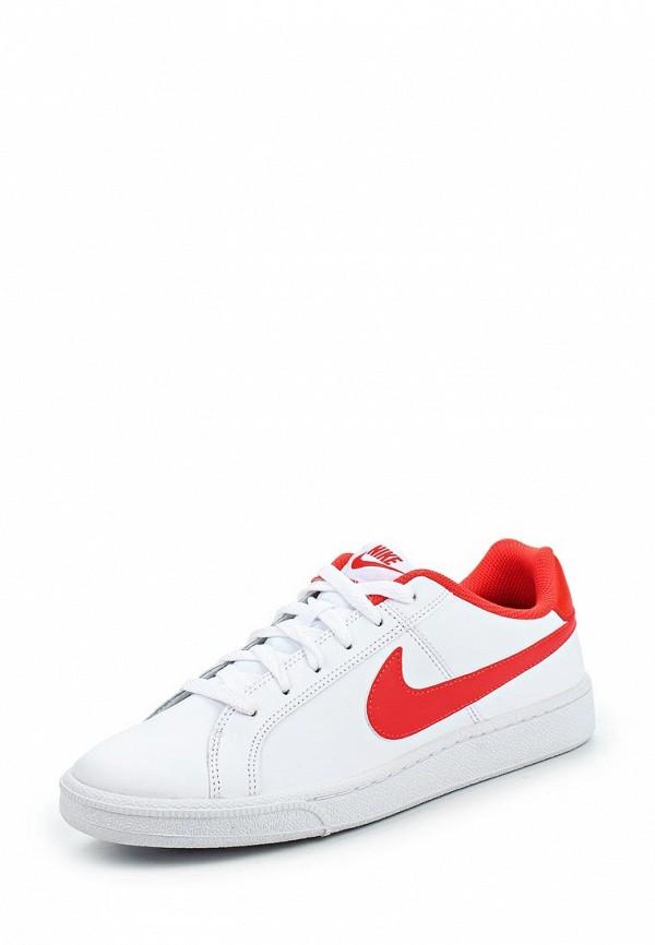 Кеды Nike 749747-101