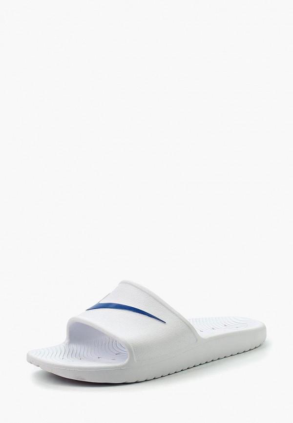 Сланцы Nike Nike NI464AMPKF64 сланцы nike nike ni464awbblw6