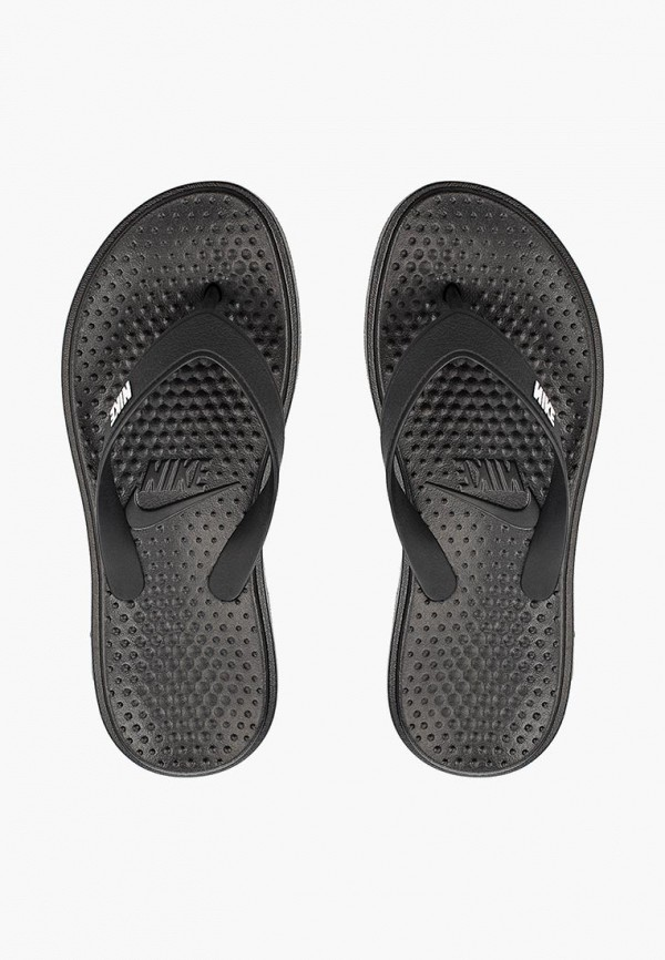 Сланцы Nike Nike NI464AMPKG06 сланцы nike nike ni464awryu59