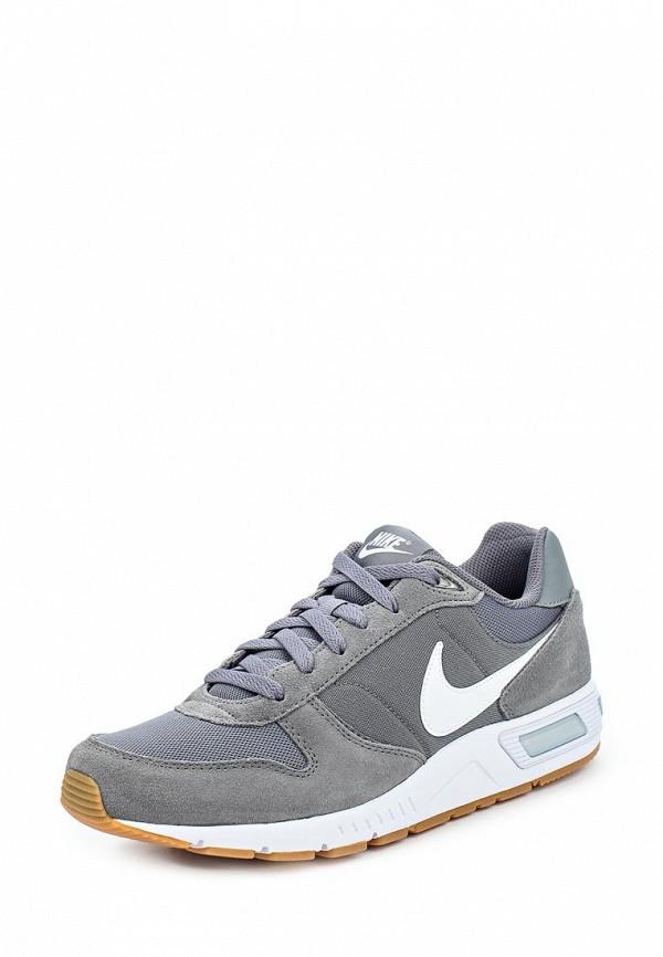 Кроссовки Nike Nike NI464AMPKG12 кроссовки nike кроссовки nike md runner 2 749794 410