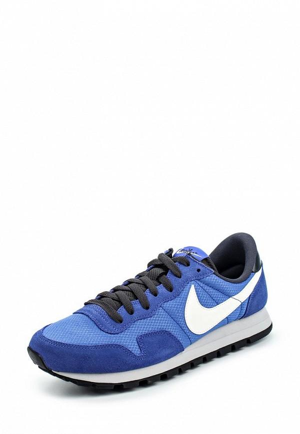 Nike NIKE AIR PEGASUS 83