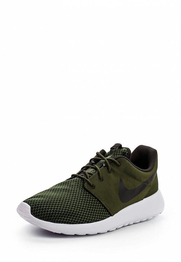 Nike NIKE ROSHE ONE SE