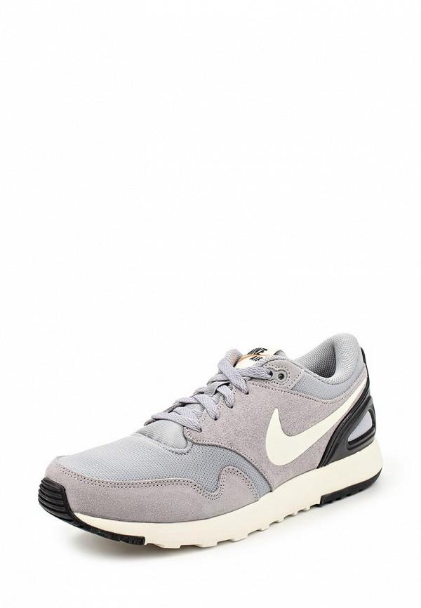 Кроссовки Nike Nike NI464AMPKG62 кроссовки nike кроссовки nike md runner 2 749794 410