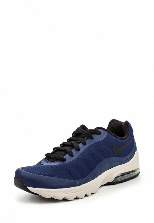 Кроссовки Nike Nike NI464AMPKG66
