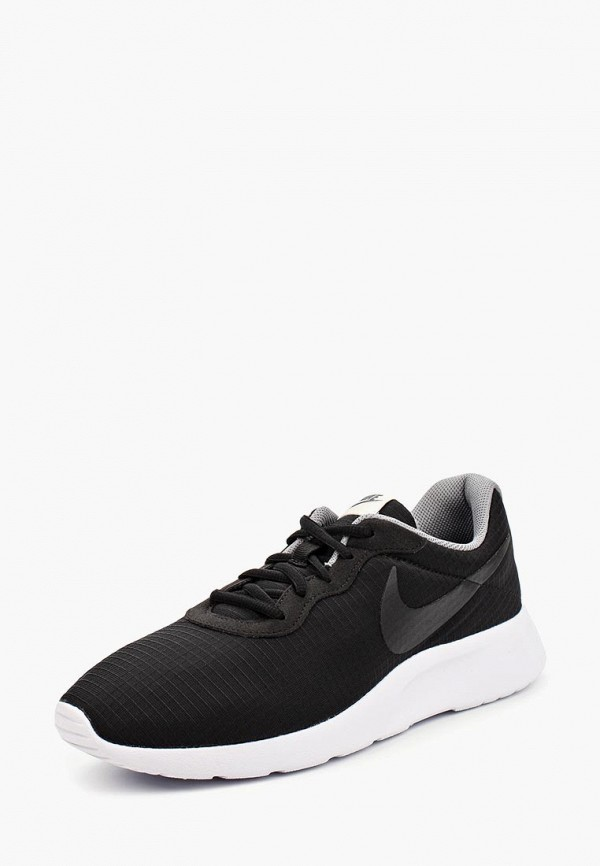 Кроссовки Nike Nike NI464AMPKG72