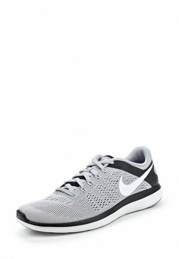Кроссовки Nike Nike NI464AMPKG82 franko armondi весна лето 2017