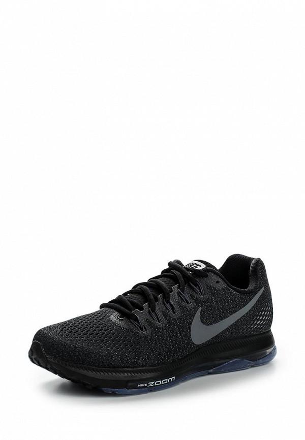 Кроссовки Nike Nike NI464AMPKH38 nike nike mercurial lite