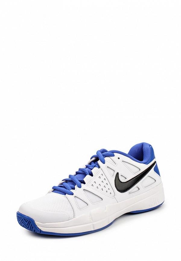 Кроссовки Nike 599359-104