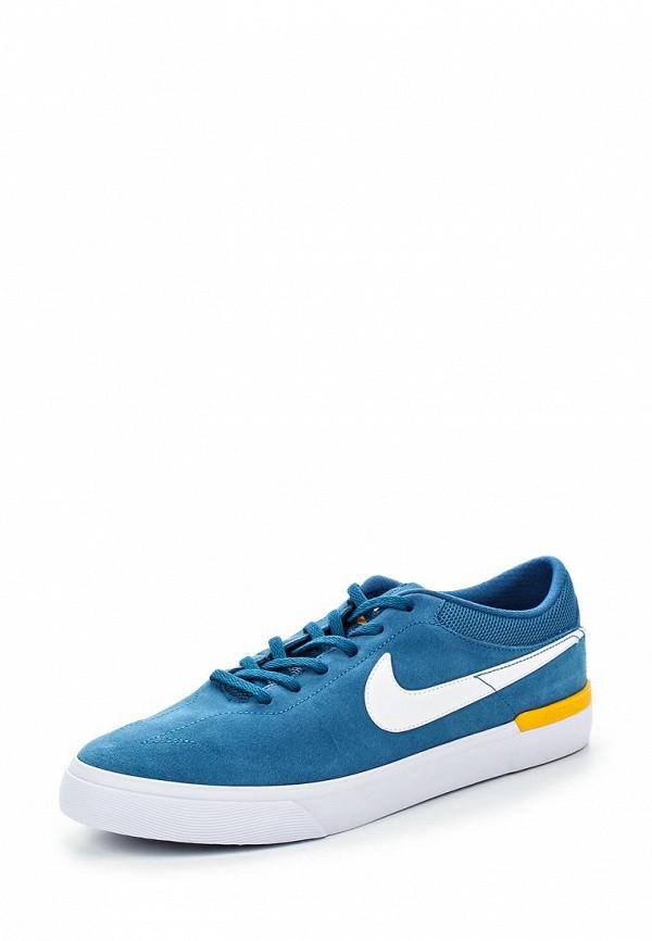 Кеды Nike Nike NI464AMRYO40
