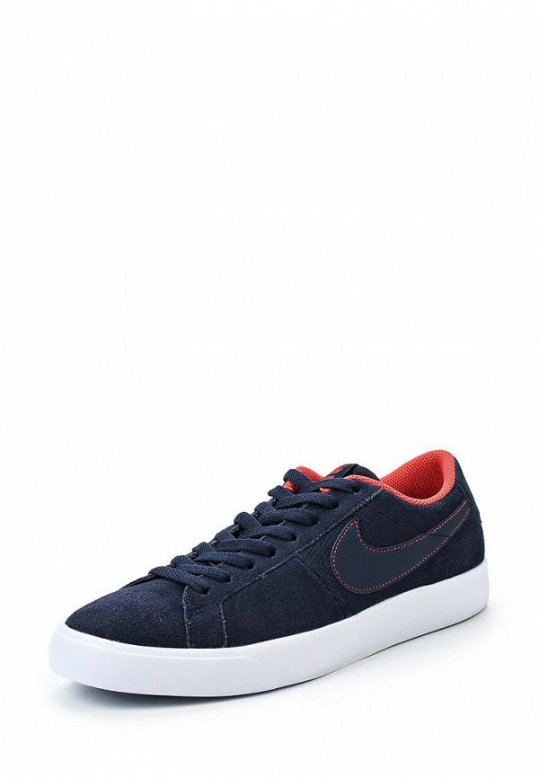 Кеды Nike Nike NI464AMRYO43