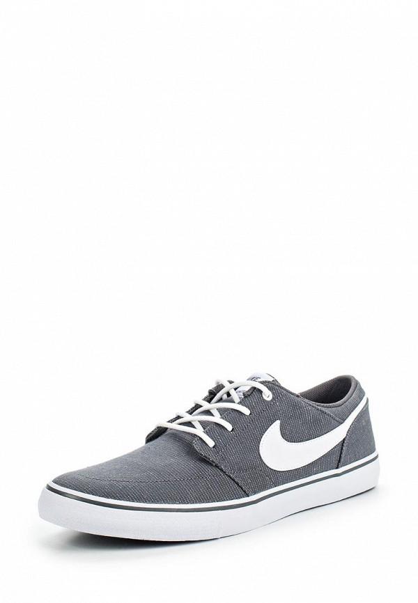 Кеды Nike Nike NI464AMRYO49
