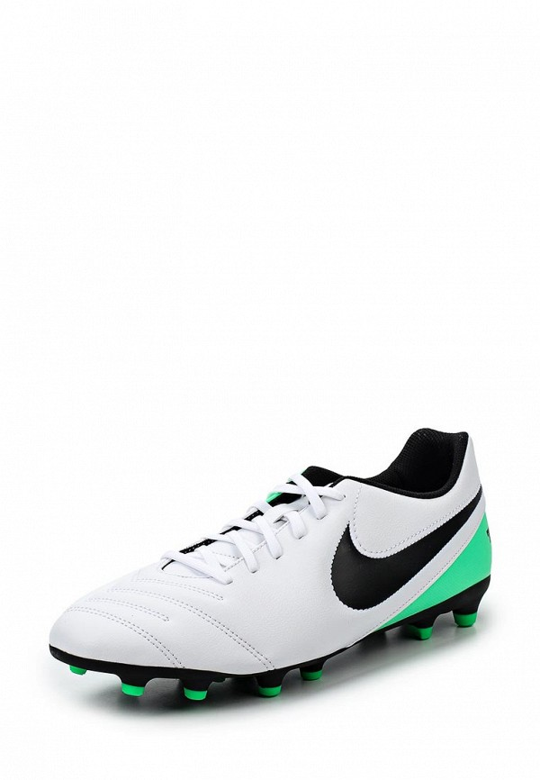 Бутсы Nike Nike NI464AMRYO91 детские бутсы nike бутсы nike jr phantom 3 elite df fg ah7292 081