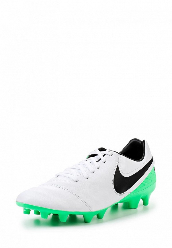 Бутсы Nike Nike NI464AMRYO93
