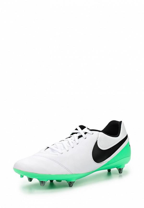 Бутсы Nike Nike NI464AMRYO95 детские бутсы nike бутсы nike jr phantom 3 elite df fg ah7292 081
