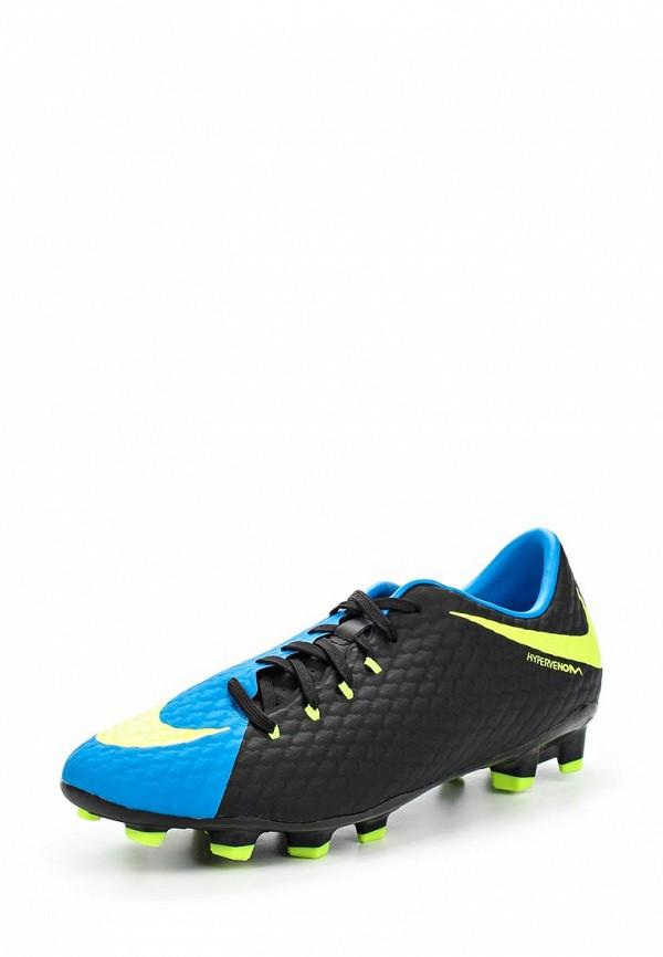 Бутсы Nike Nike NI464AMRYQ27