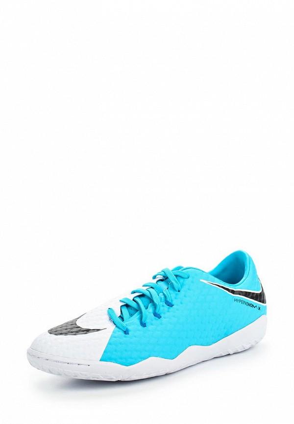 Бутсы зальные Nike Nike NI464AMRYQ31 бутсы зальные nike nike ni464amufz57