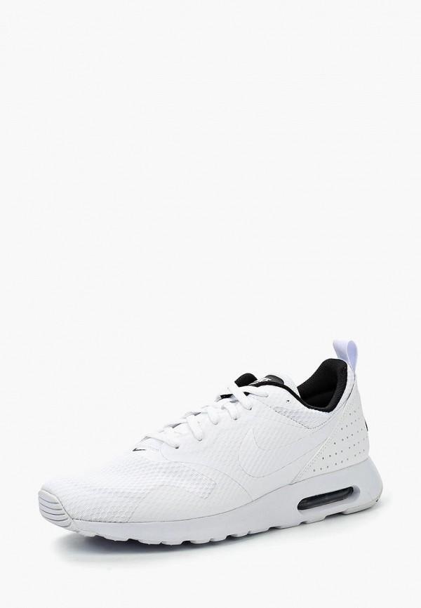 Кроссовки Nike Nike NI464AMRYQ52