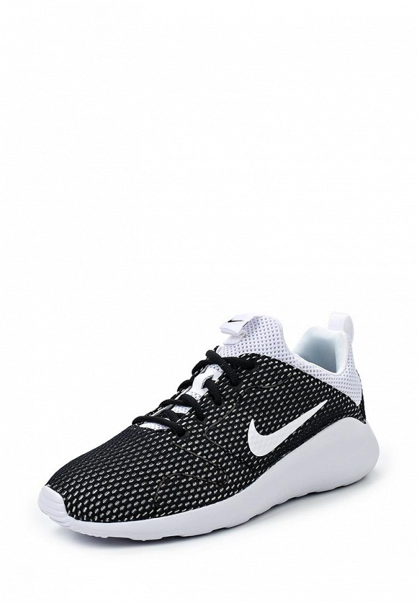 Кроссовки Nike Nike NI464AMRYQ75 кроссовки nike кроссовки nike md runner 2 749794 410
