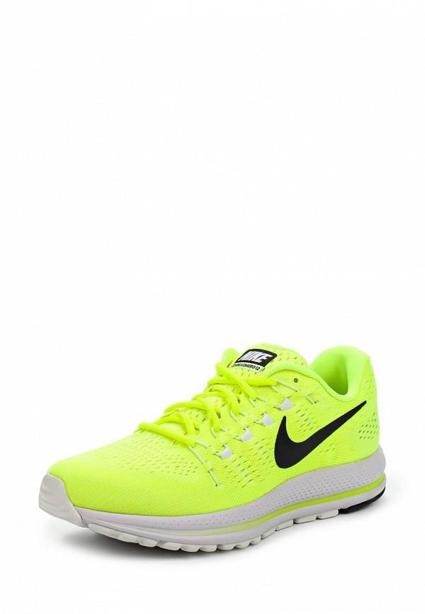 Nike NIKE AIR ZOOM VOMERO 12