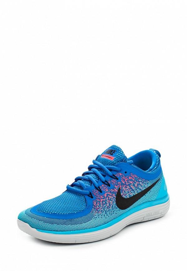 Nike NIKE FREE RN DISTANCE 2