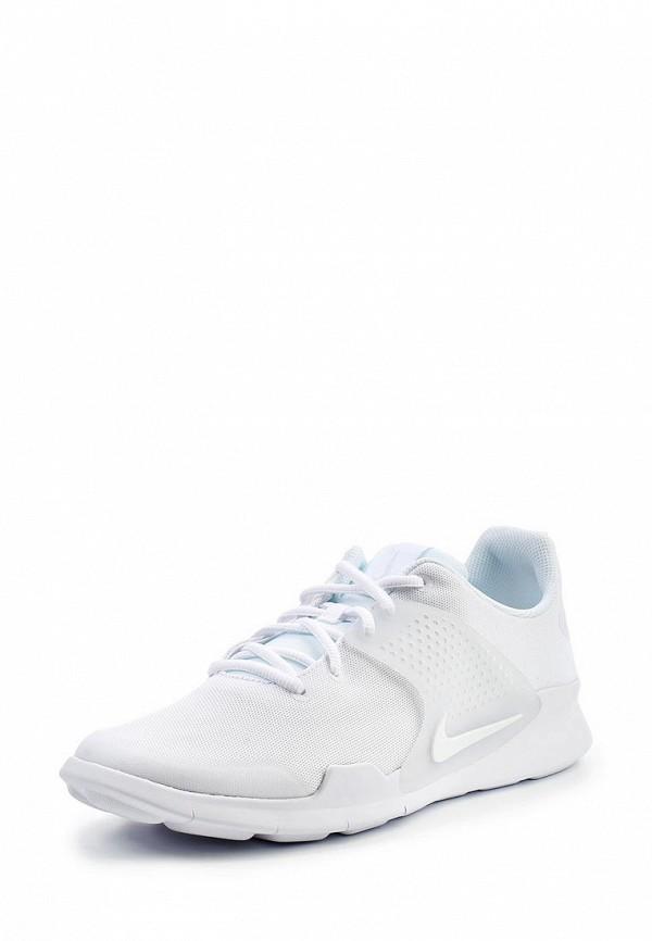 Кроссовки Nike Nike NI464AMRYR89 кроссовки nike кроссовки nike md runner 2 749794 410