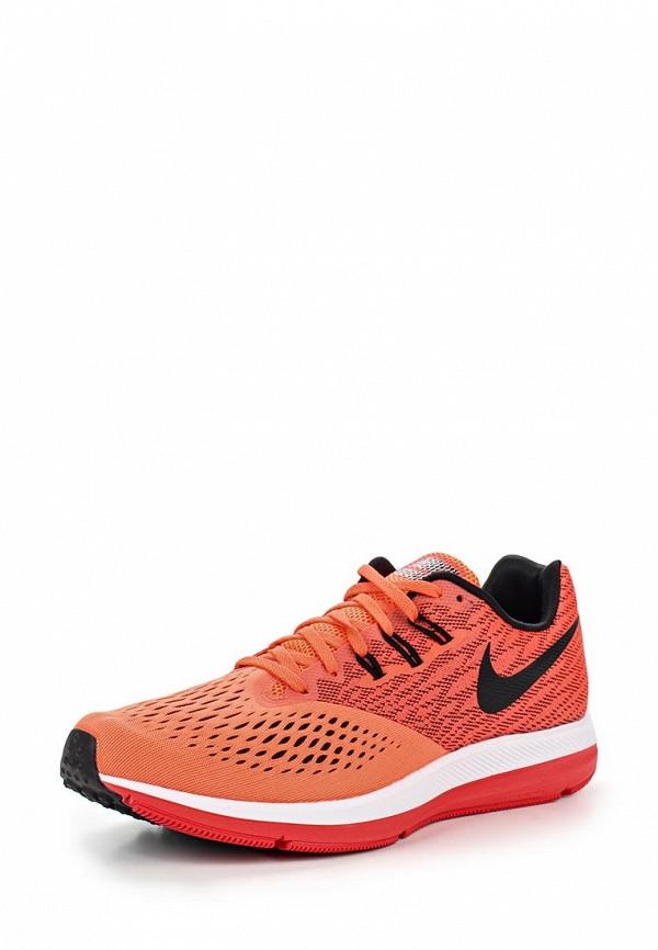 Nike NIKE ZOOM WINFLO 4
