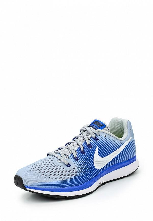 Кроссовки Nike Nike NI464AMRYS04 кроссовки nike кроссовки nike md runner 2 749794 410