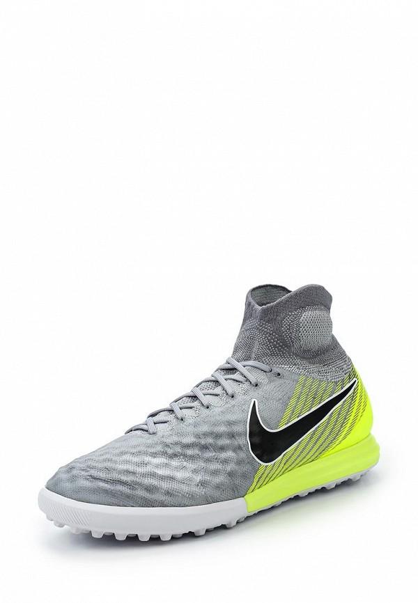 Бутсы Nike 843958-004