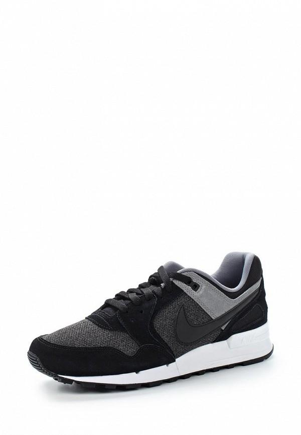 Кроссовки Nike Nike NI464AMUFW34 кроссовки nike кроссовки nike md runner 2 749794 410