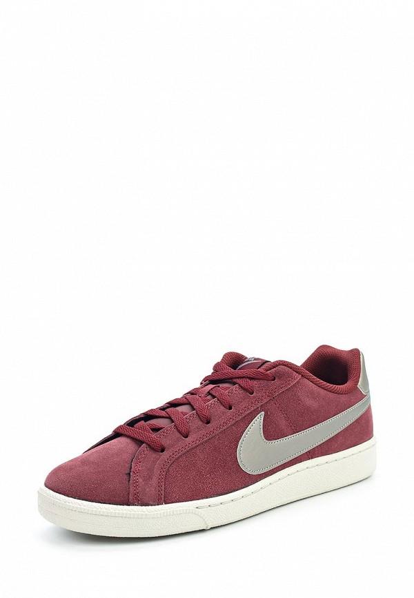 Кеды Nike Nike NI464AMUFW47