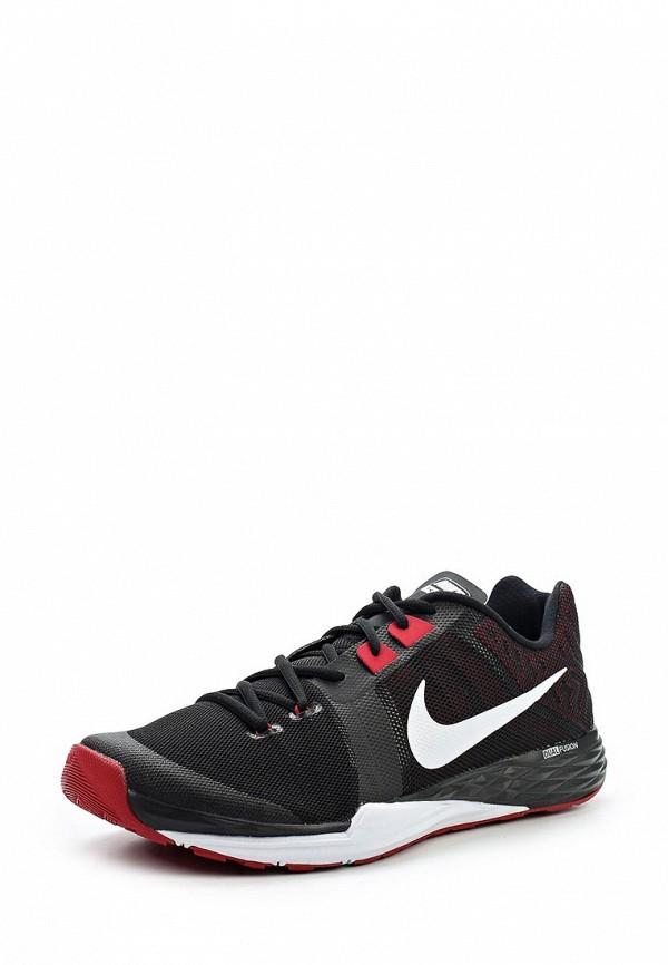 Кроссовки Nike Nike NI464AMUFW52 кроссовки roberto cavalli кроссовки