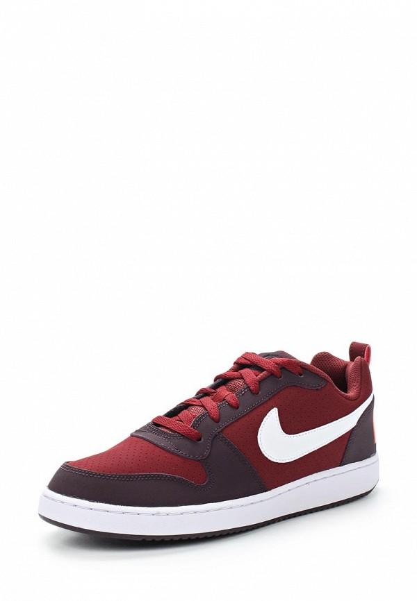 Кеды Nike Nike NI464AMUFW54