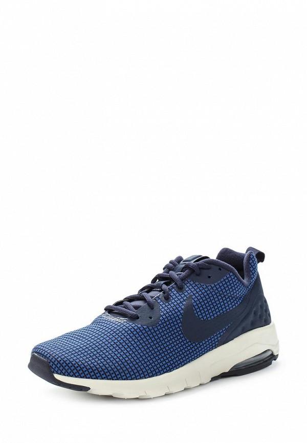 Кроссовки Nike Nike NI464AMUFW66 кроссовки nike кроссовки nike md runner 2 749794 410