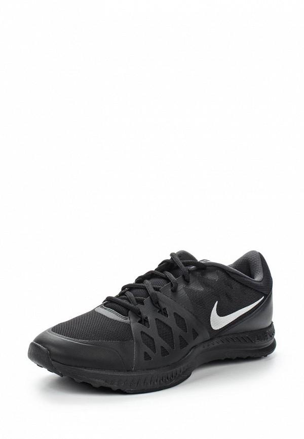 Кроссовки Nike Nike NI464AMUFW76 кроссовки nike кроссовки nike md runner 2 749794 410