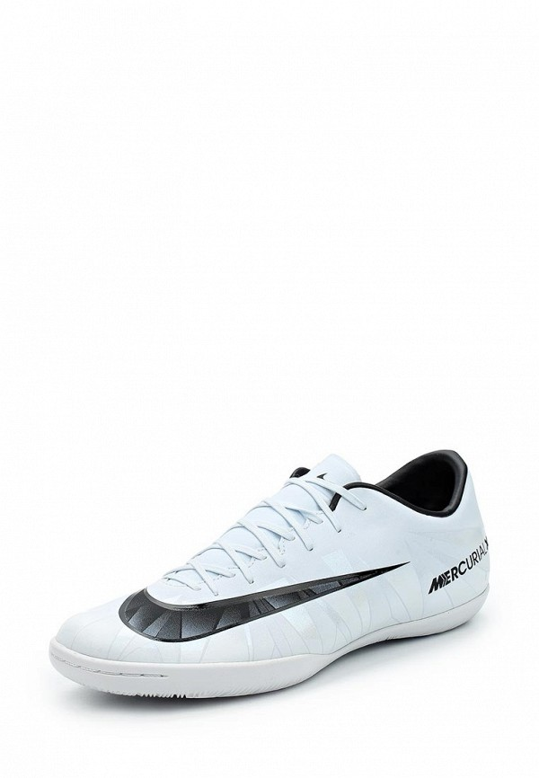 Бутсы зальные Nike Nike NI464AMUFW85 бутсы зальные nike nike ni464akaany5