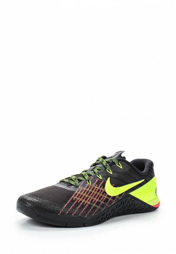 Кроссовки Nike Nike NI464AMUFW89 кеды кроссовки низкие dc evan smith burgundy