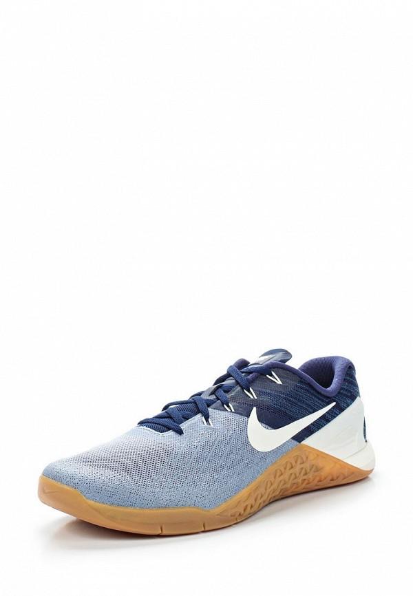 Кроссовки Nike Nike NI464AMUFW90 кеды кроссовки низкие dc evan smith burgundy