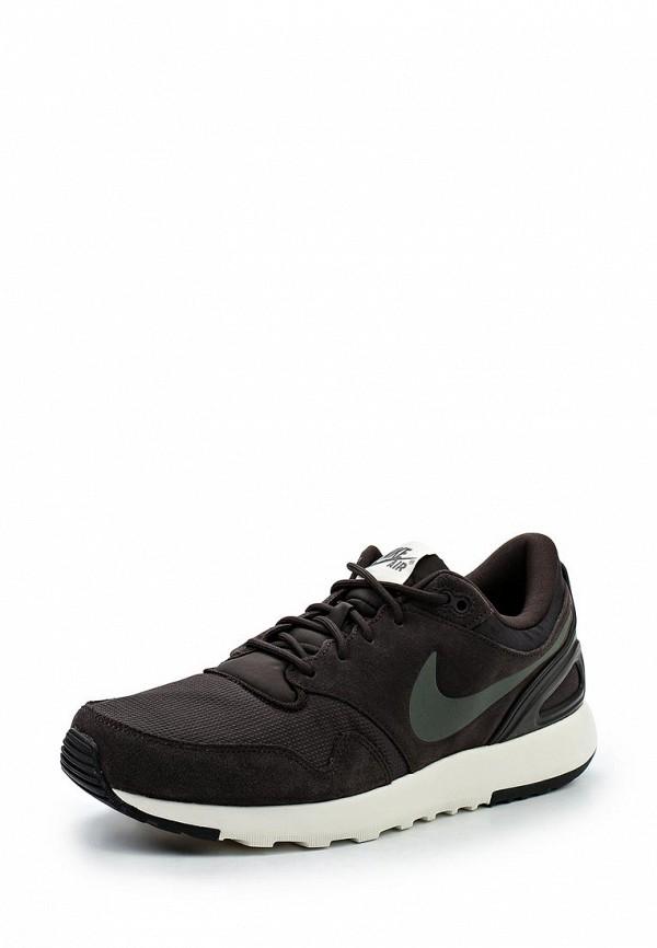 Кроссовки Nike Nike NI464AMUFW95