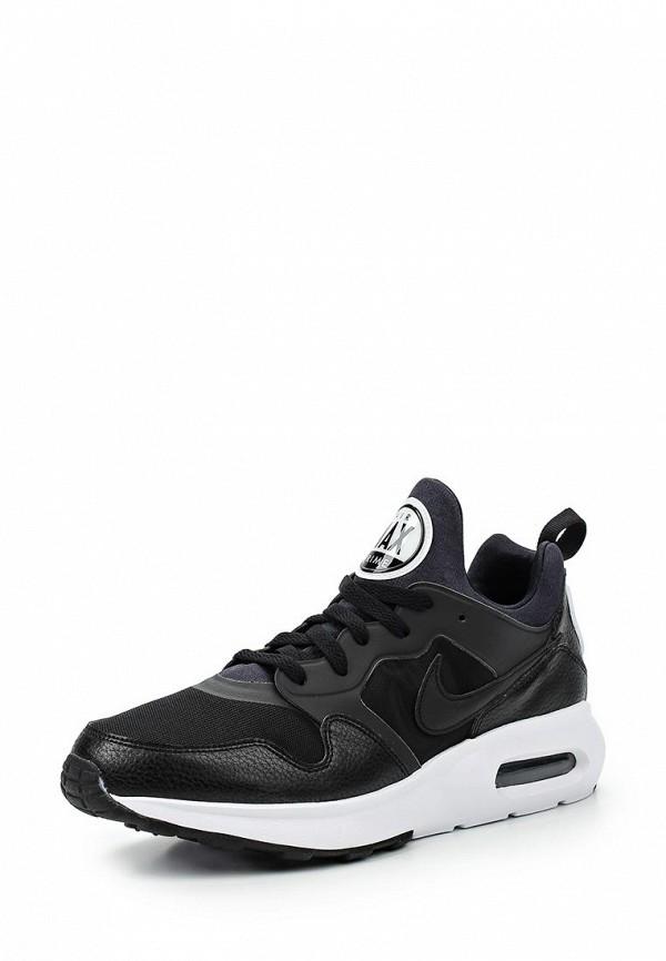 Кроссовки Nike Nike NI464AMUFX00 кроссовки nike кроссовки nike md runner 2 749794 410