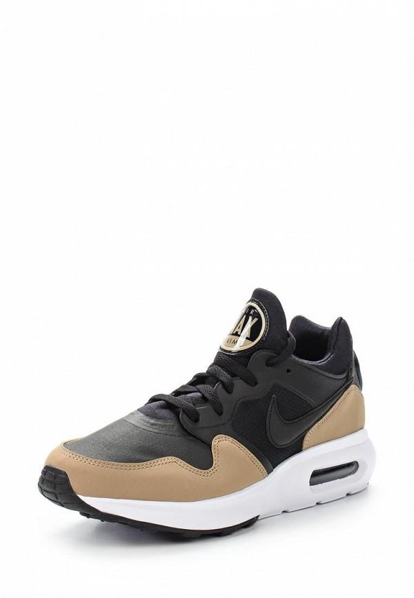 Кроссовки Nike Nike NI464AMUFX05 кроссовки nike кроссовки nike md runner 2 749794 410