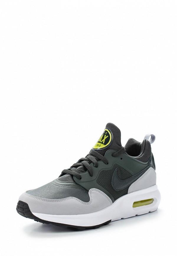 Кроссовки Nike Nike NI464AMUFX06 кроссовки nike кроссовки nike md runner 2 749794 410