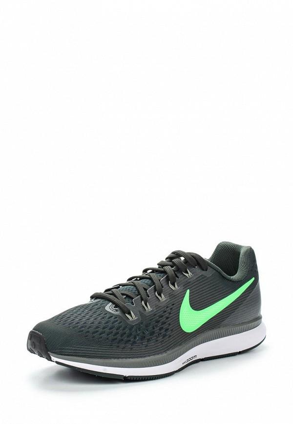 Кроссовки Nike Nike NI464AMUFX08 кроссовки nike кроссовки nike md runner 2 749794 410