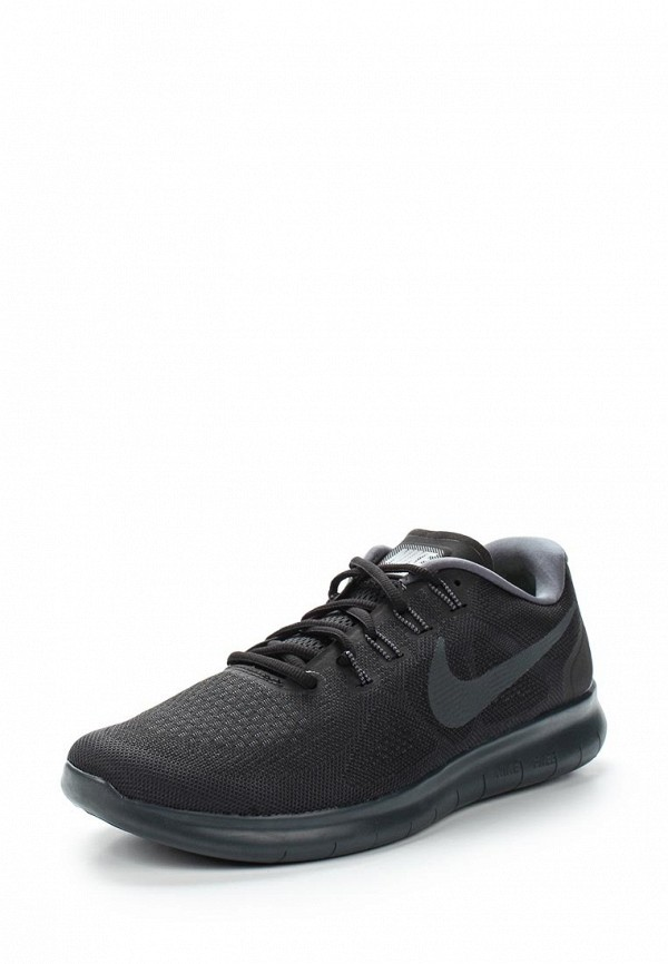 Кроссовки Nike Nike NI464AMUFX10 кроссовки nike кроссовки nike md runner 2 749794 410