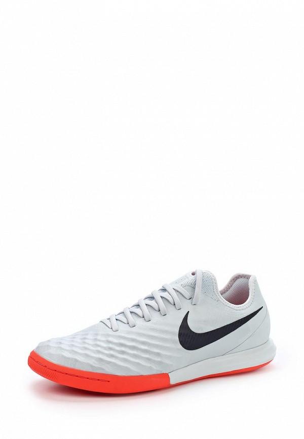Бутсы зальные Nike Nike NI464AMUFX17 бутсы зальные nike nike ni464akufw33