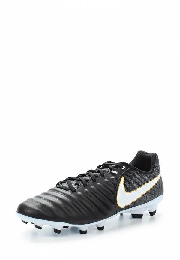 Бутсы Nike Nike NI464AMUFX20