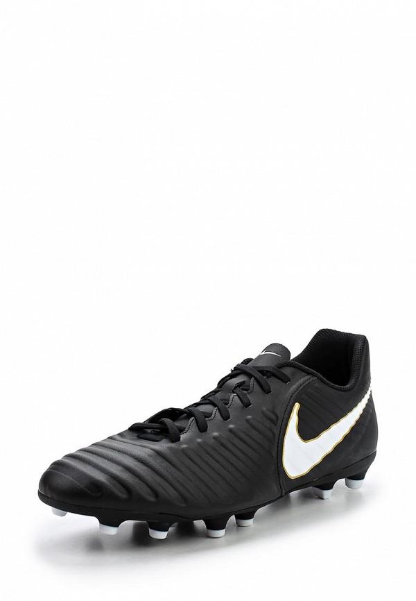 Бутсы Nike Nike NI464AMUFX21 бутсы зальные nike nike ni464amhbs90