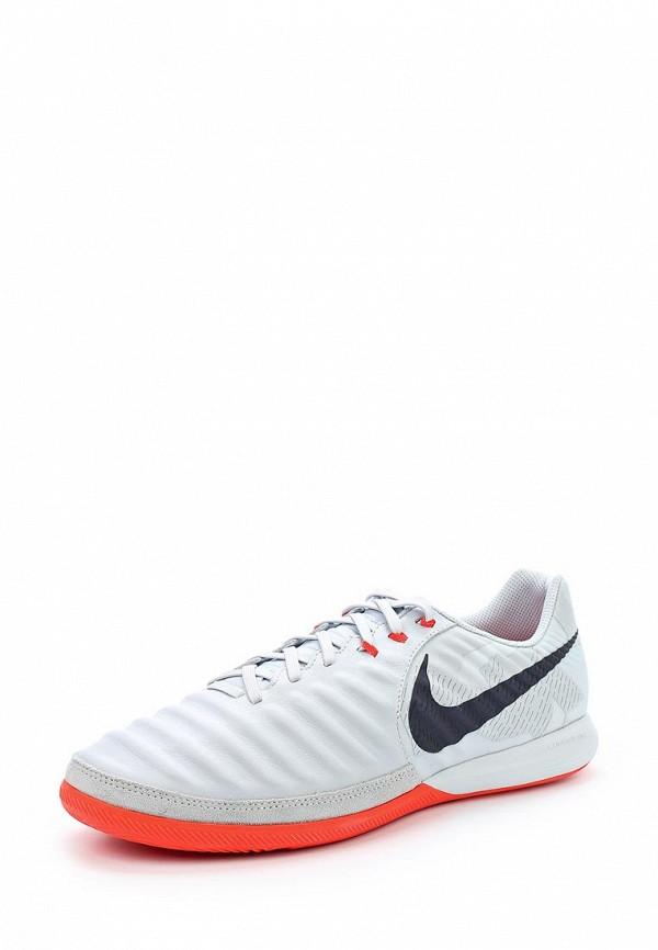 Бутсы зальные Nike Nike NI464AMUFX23 бутсы зальные nike nike ni464amufz57