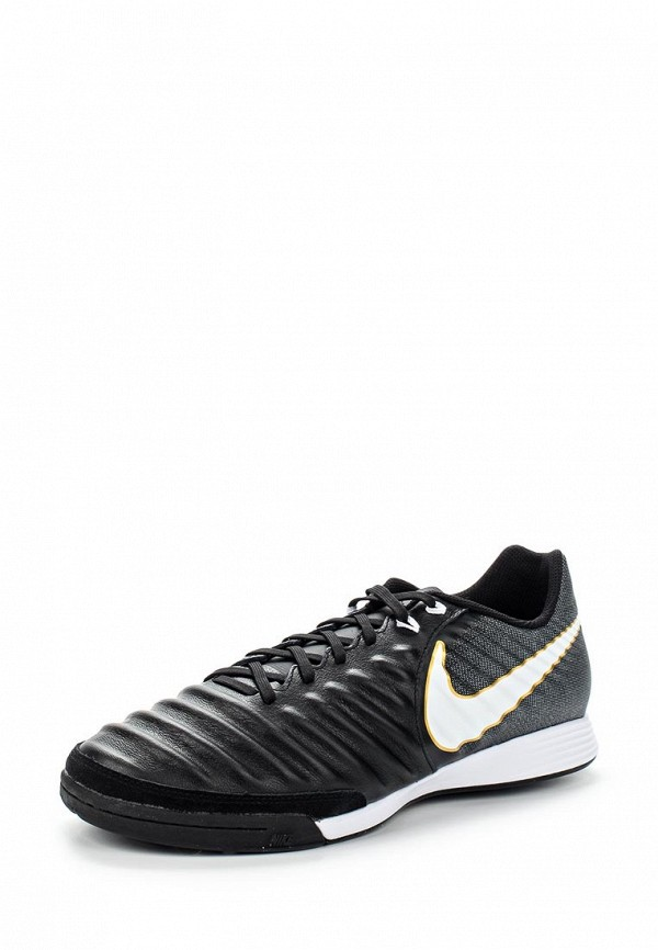 Бутсы зальные Nike Nike NI464AMUFX24 бутсы зальные nike nike ni464akufw33